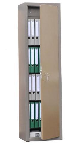 Металлический шкаф Bestsafe M9.40