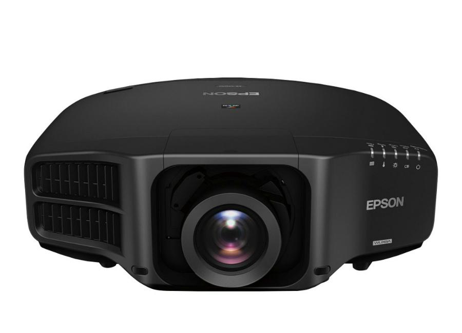 Epson EB-G7905U (V11H749140) epson eb 425w v11h448040