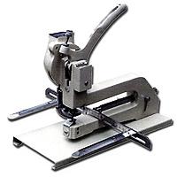 Аппарат для установки люверсов Joiner C 5,5
