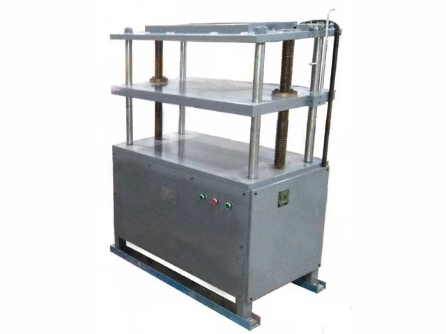 цены YP-800A