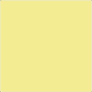 Купить Пленка Oracal 641-23 1.00х50м в официальном интернет-магазине оргтехники, банковского и полиграфического оборудования. Выгодные цены на широкий ассортимент оргтехники, банковского оборудования и полиграфического оборудования. Быстрая доставка по всей стране
