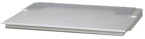 Ricoh крышка стекла экспонирования PN1000