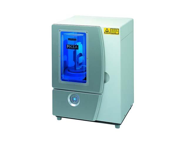 3D сканер_Roland LPX-1200DS Компания ForOffice 737000.000