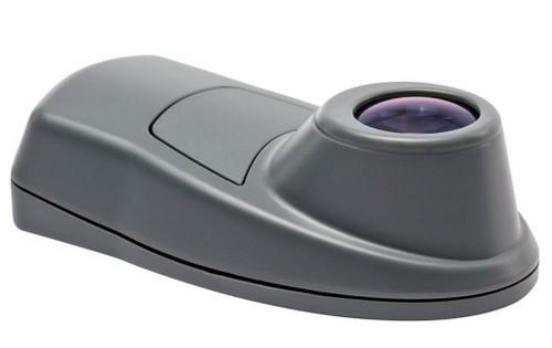 Оптическая лупа с подсветкой Dors 10 (Дорс) автономная