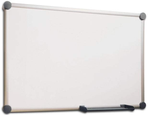 Магнитно-маркерная доска_Hebel 100x200 Компания ForOffice 10390.000