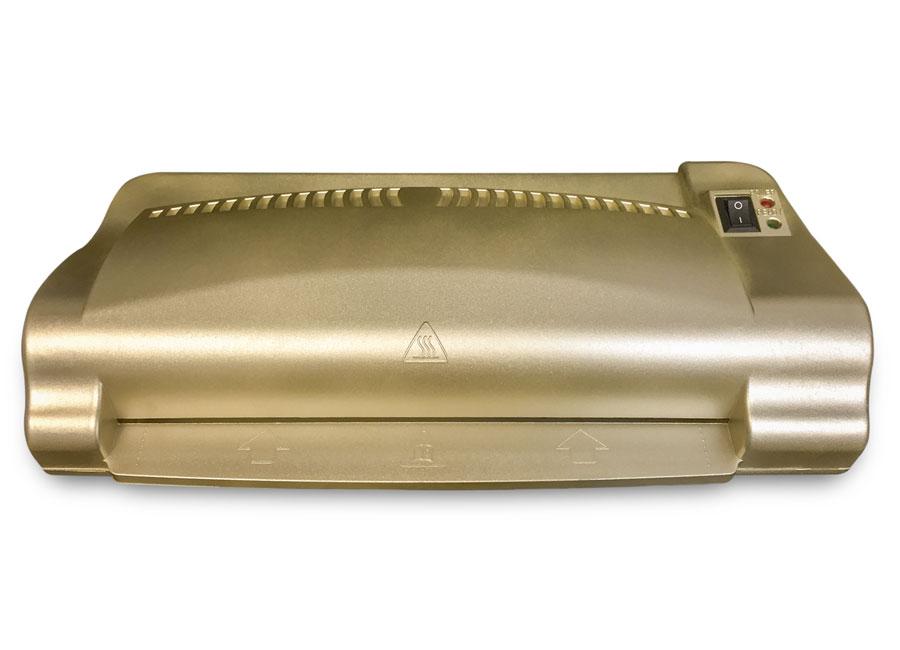 Купить Пакетный ламинатор Гелеос ЛМ-А4-2 в официальном интернет-магазине оргтехники, банковского и полиграфического оборудования. Выгодные цены на широкий ассортимент оргтехники, банковского оборудования и полиграфического оборудования. Быстрая доставка по всей стране