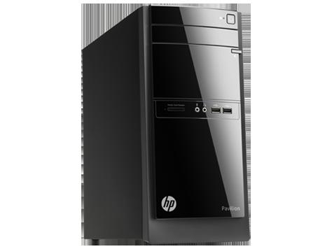 Компьютер_HP 110-300nr (J2F72EA) Компания ForOffice 13749.000