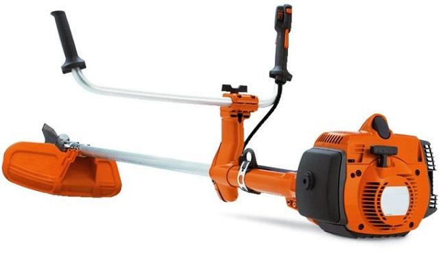 Купить Триммер Husqvarna 545RX в официальном интернет-магазине оргтехники, банковского и полиграфического оборудования. Выгодные цены на широкий ассортимент оргтехники, банковского оборудования и полиграфического оборудования. Быстрая доставка по всей стране