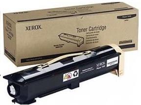 Тонер-картридж Xerox 106R03395 купить: цена на ForOffice.ru