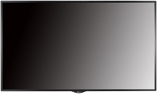 Купить Профессиональная интерактивная панель LG 49LS75A в официальном интернет-магазине оргтехники, банковского и полиграфического оборудования. Выгодные цены на широкий ассортимент оргтехники, банковского оборудования и полиграфического оборудования. Быстрая доставка по всей стране