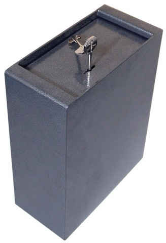 Купить Автомобильный сейф Bestsafe AC-1 в официальном интернет-магазине оргтехники, банковского и полиграфического оборудования. Выгодные цены на широкий ассортимент оргтехники, банковского оборудования и полиграфического оборудования. Быстрая доставка по всей стране