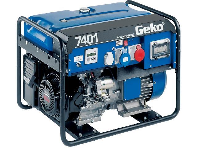 7401 ED-AA/HEBA geko 13001 ed s seba