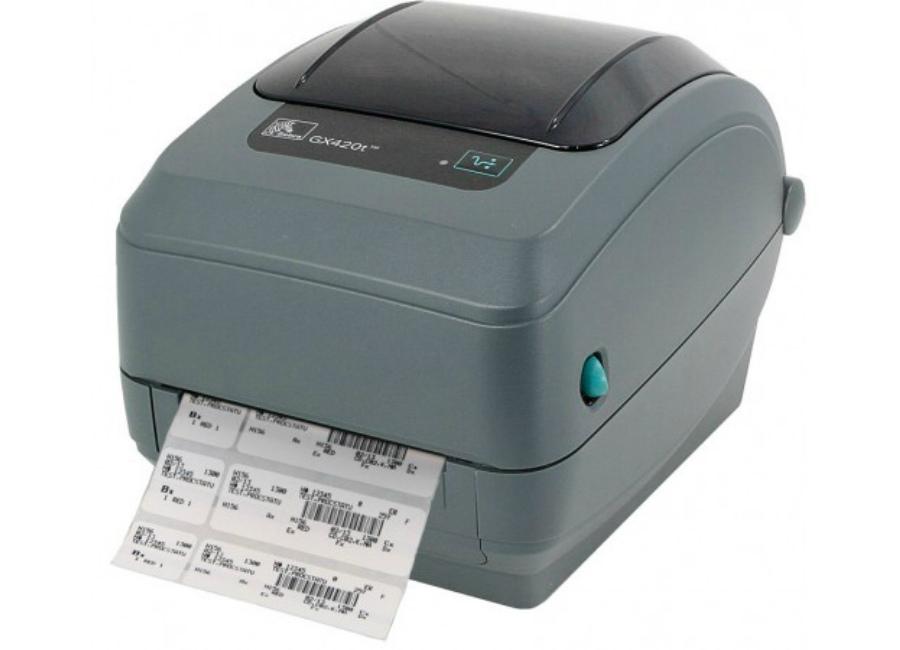 GX420t (GX42-102421-000)