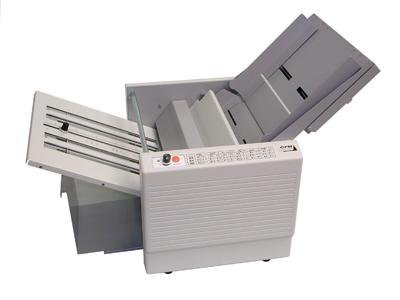 Купить Фальцовщик (фолдер) Cyklos CFM 600 в официальном интернет-магазине оргтехники, банковского и полиграфического оборудования. Выгодные цены на широкий ассортимент оргтехники, банковского оборудования и полиграфического оборудования. Быстрая доставка по всей стране