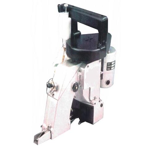 Купить Мешкозашивочная машинка HL GK26-1A в официальном интернет-магазине оргтехники, банковского и полиграфического оборудования. Выгодные цены на широкий ассортимент оргтехники, банковского оборудования и полиграфического оборудования. Быстрая доставка по всей стране