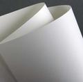 Купить Дизайнерская бумага Zeta слоновая кость тиснение лен 260 в официальном интернет-магазине оргтехники, банковского и полиграфического оборудования. Выгодные цены на широкий ассортимент оргтехники, банковского оборудования и полиграфического оборудования. Быстрая доставка по всей стране
