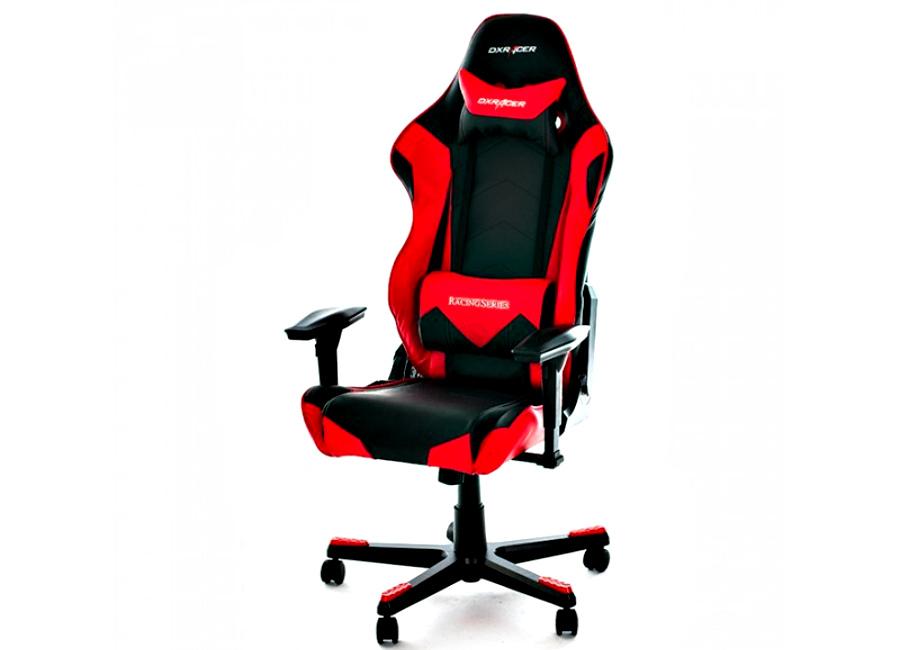 Игровое компьютерное кресло OH/RE0/NR игровое компьютерное кресло oh ks06 ne