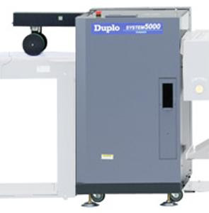 Купить Триммер Duplo DBM-500T в официальном интернет-магазине оргтехники, банковского и полиграфического оборудования. Выгодные цены на широкий ассортимент оргтехники, банковского оборудования и полиграфического оборудования. Быстрая доставка по всей стране