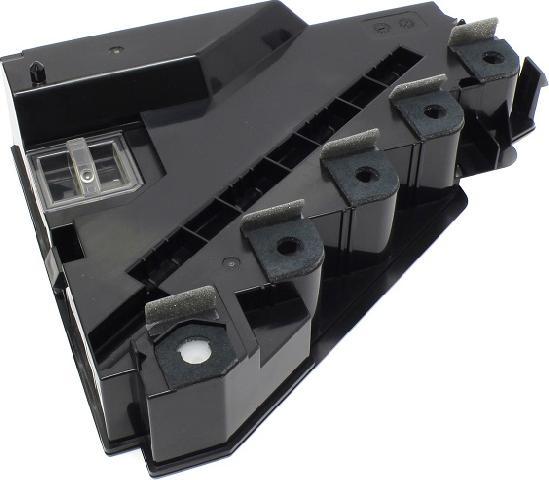 Емкость для сбора отработанного тонера Xerox 108R01124