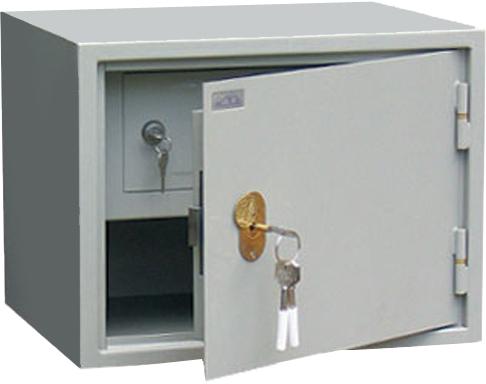 Купить Металлический шкаф Контур КБ-02Т/-КБС-02Т в официальном интернет-магазине оргтехники, банковского и полиграфического оборудования. Выгодные цены на широкий ассортимент оргтехники, банковского оборудования и полиграфического оборудования. Быстрая доставка по всей стране