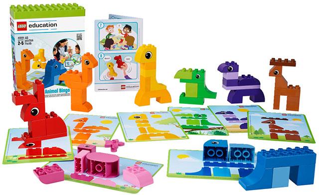 Купить Лото с животными Lego Duplo в официальном интернет-магазине оргтехники, банковского и полиграфического оборудования. Выгодные цены на широкий ассортимент оргтехники, банковского оборудования и полиграфического оборудования. Быстрая доставка по всей стране