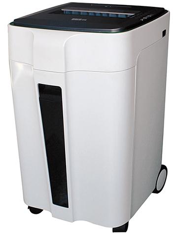 Шредер Office Kit S 240 (1.9x10 мм)