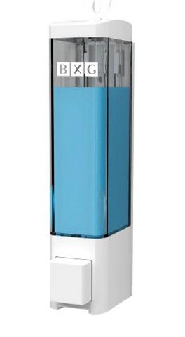 BXG-SD-1011