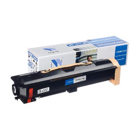 Тонер-картридж NV Print 106R01413