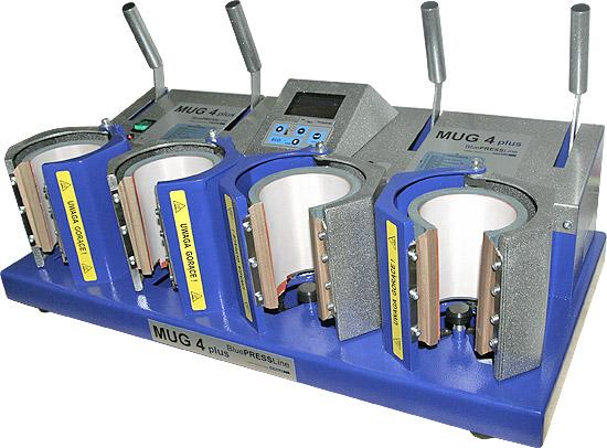 Купить Кружечный термопресс Schulze BluePRESSLine Mug 4 в официальном интернет-магазине оргтехники, банковского и полиграфического оборудования. Выгодные цены на широкий ассортимент оргтехники, банковского оборудования и полиграфического оборудования. Быстрая доставка по всей стране