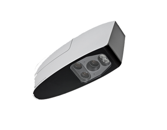 WolfVision Visualizer VZ-C3D (102015)