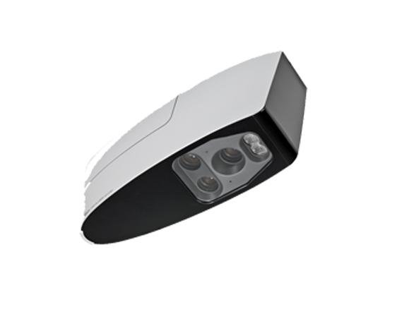 WolfVision Visualizer VZ-C3D (102015) виктор халезов увеличение прибыли магазина