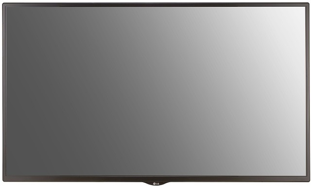 LG 55SM5C-B led панели lg 49se3b b