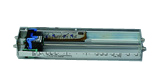 Впечатывающее устройство KV-SS014