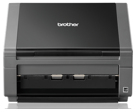 ������ Brother PDS-6000