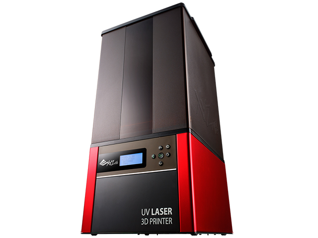XYZ Nobel 1.0A 3d принтер xyz nobel 1 0