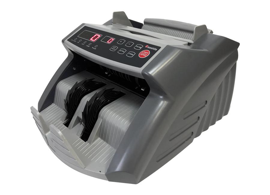 5550UV DL cassida msd 1000 fd