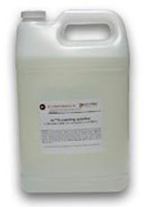 Чистящее средство zc5 чистящее средство litonet купить спб