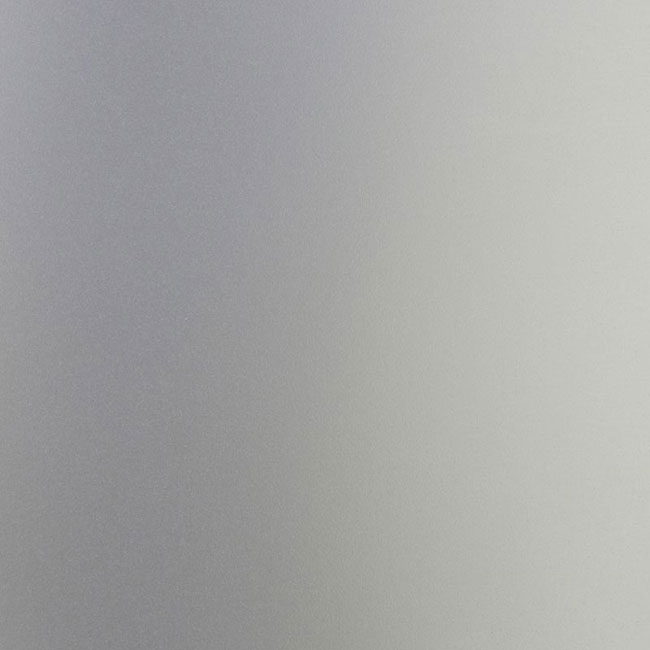 Пленка для термопереноса на ткань   Revolution серебряная 323