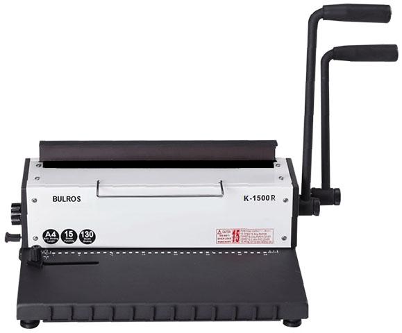 K-1500R