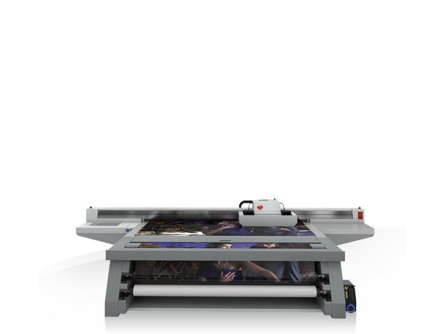 Купить УФ плоттер Oce Arizona 318 GL в официальном интернет-магазине оргтехники, банковского и полиграфического оборудования. Выгодные цены на широкий ассортимент оргтехники, банковского оборудования и полиграфического оборудования. Быстрая доставка по всей стране