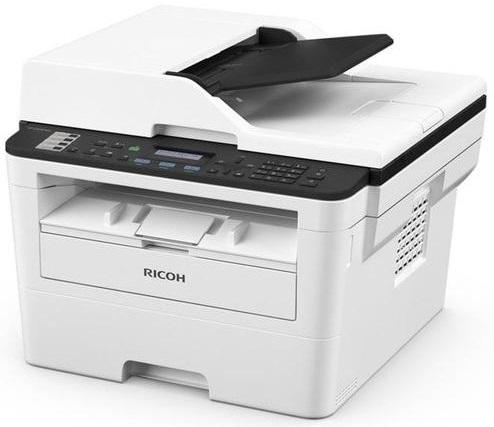 Модель SP 230SFNw, Производитель Ricoh 1