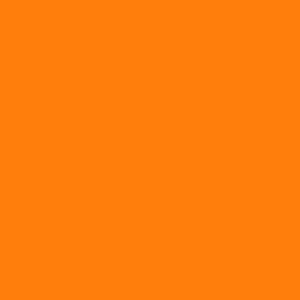 Термопленка CAD-CUT sports film FLUO Orange 181