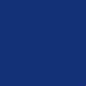 Пленка для термопереноса на ткань темно-синяя 505 difenise first layer of sheepskin leather for women shoulder flap bags diamond lattice shape vintage fashion style sheepskin bag