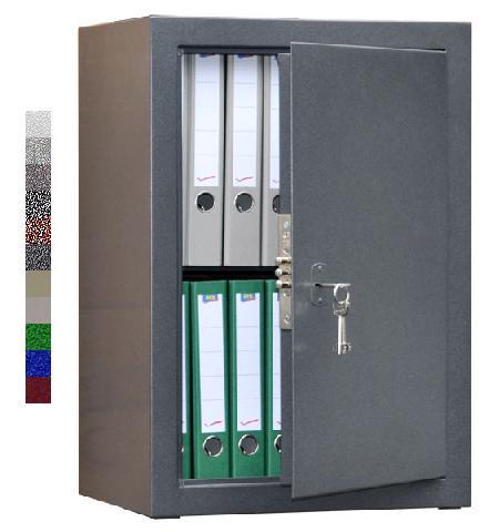 Металлический шкаф Bestsafe M9.11