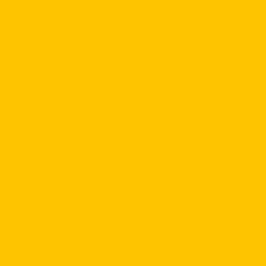 Термотрансферная плёнка желтая АСЕ-301 (006) Компания ForOffice 279.000