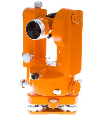 Оптический теодолит_ADA PROF-X2