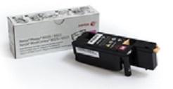 Принт-картридж Xerox 106R02761
