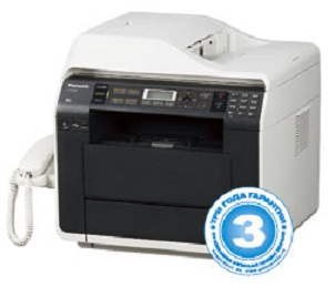 KX-MB2540RU