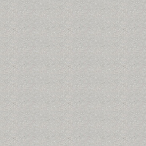 Пленка для термопереноса на ткань Poli-Flex Premium Silver metallic 430