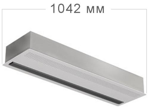Frico AR 210E09